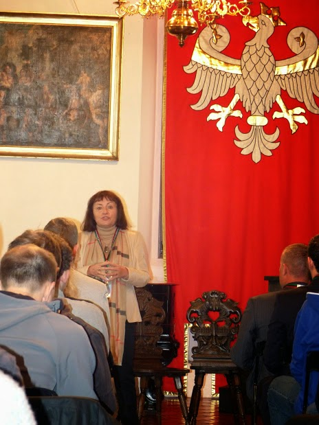 Seminarium STN 2014 - P1030947.JPG