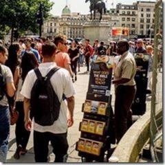 JWs in Public Square