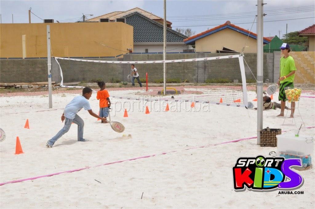 Reach Out To Our Kids Beach Tennis 26 july 2014 - DSC_3138.JPG