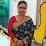 reema chaudhary's profile photo