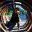 Masuo Gates's profile photo