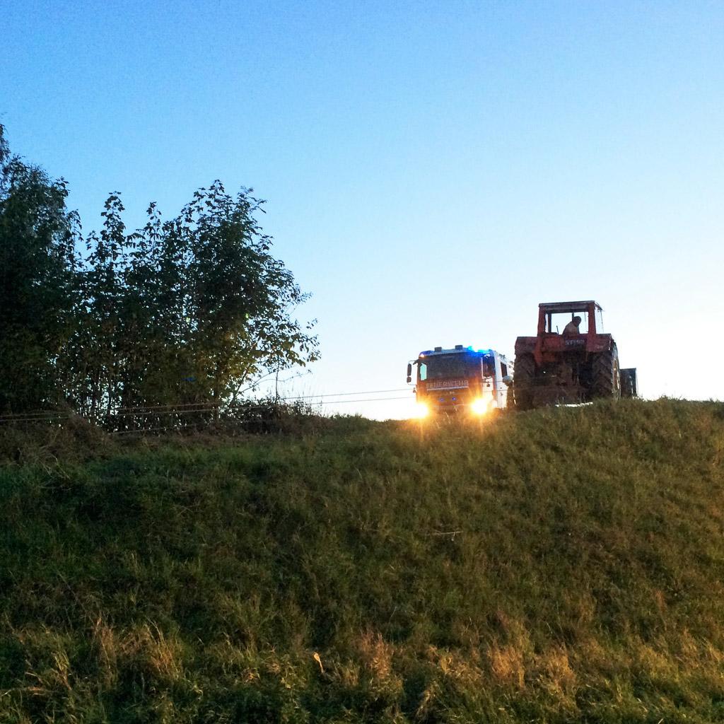 150921-vu-traktor-08