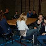 phoca_thumb_l_dorpsfeest 24-jun-2011 (3).JPG
