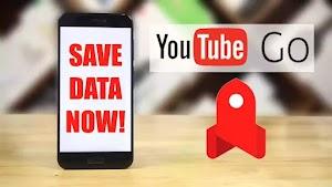 Fakta: Kekurangan dan Kelebihan Aplikasi Youtube Go!