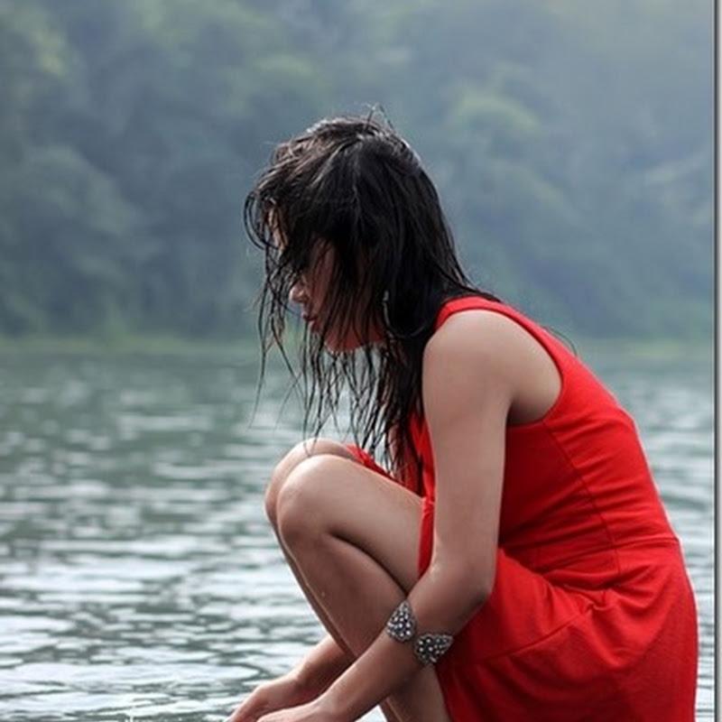 Superticiones sobre la Menstruación