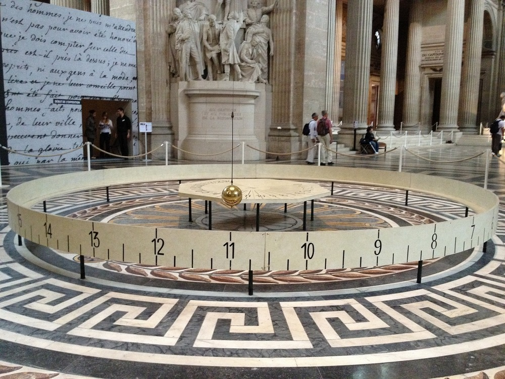 foucault-pendulum-pantheon-4