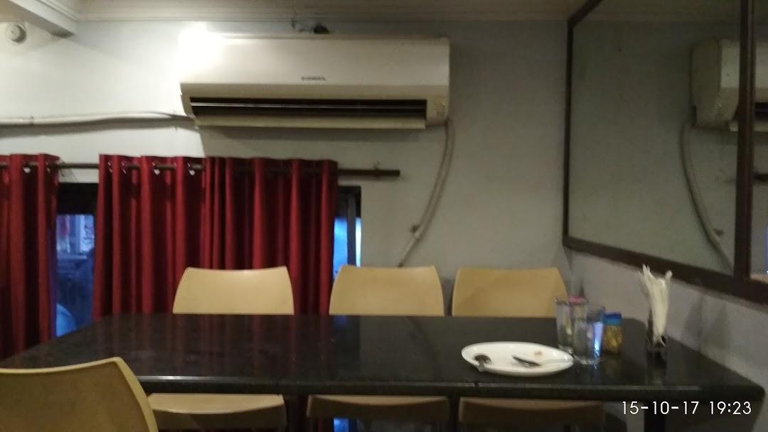 Delhi Darbar - A FINE DINING RESTAURANT