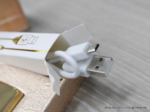 【生活】電磁脈衝(Electric Impulse)新玩具! 吹不熄的生活小幫手...JIN LUN 金倫 JL-201 USB充電式電弧打火機(Arc Lighter) 3C/資訊/通訊/網路 嗜好 水電 生活 硬體