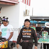 karting event @bushiri - IMG_0965.JPG