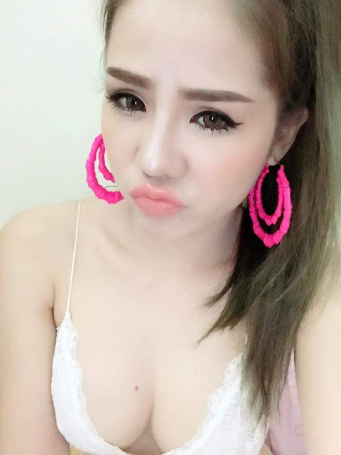 hot girl dj sansan nguyen 18