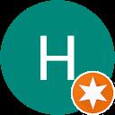 Haydn hawkins