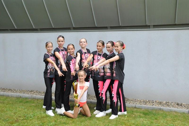 olomouc girls Olomoucký kraj, olomouc linda, 22 let otevřenononstop výška168 cm váha58 kg prsač4 olomoucký kraj, olomouc ivet, 29 let otevřenononstop výška164 cm.