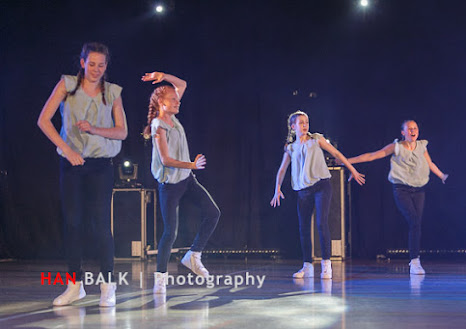 Han Balk Dance by Fernanda-3098.jpg