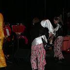 Concert 29 maart 2008 235.jpg