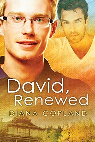 [david-renewed2]