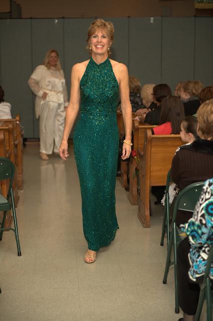 OLGC Fashion Show 2011 - DSC_8232.jpg