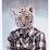 Evan Gipson's profile photo
