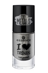 ess_I_Love_Trends_The_Metals_0116_44
