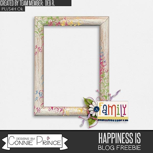 cap_DebR_HappinessIs_cf_freebie_preview
