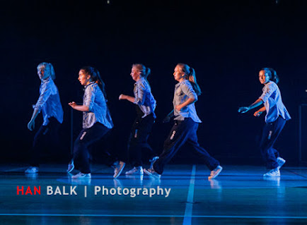 Han Balk Dance by Fernanda-0860.jpg