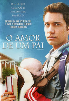 Download - O Amor de um Pai - DVDRip AVI Dual Audio + RMVB Dublado