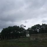 Fall Vacation 2012 - IMG_20121023_143633.jpg