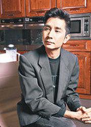 Li Shangzheng  Actor