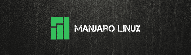 Mi opinion de Manjaro Linux 0.8.8