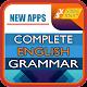 Complete English Grammar icon