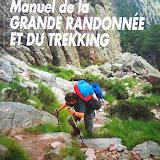 Guides-Manuels11.jpg