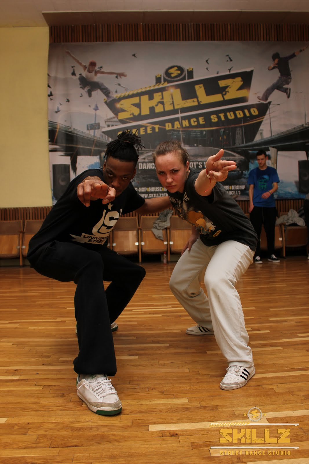 Kefton France Hip-Hop workshop - IMG_2292.jpg