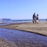 2014 Japan - Dag 7 - julia-DSCF1356.JPG