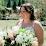 Christina Barone's profile photo