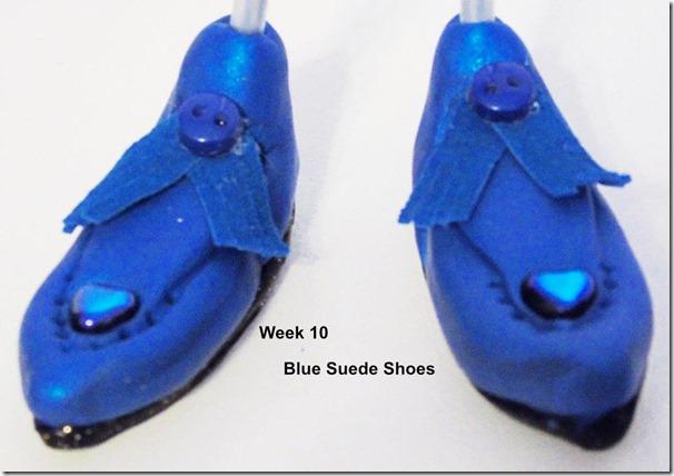 Week10bluesuedeshoes