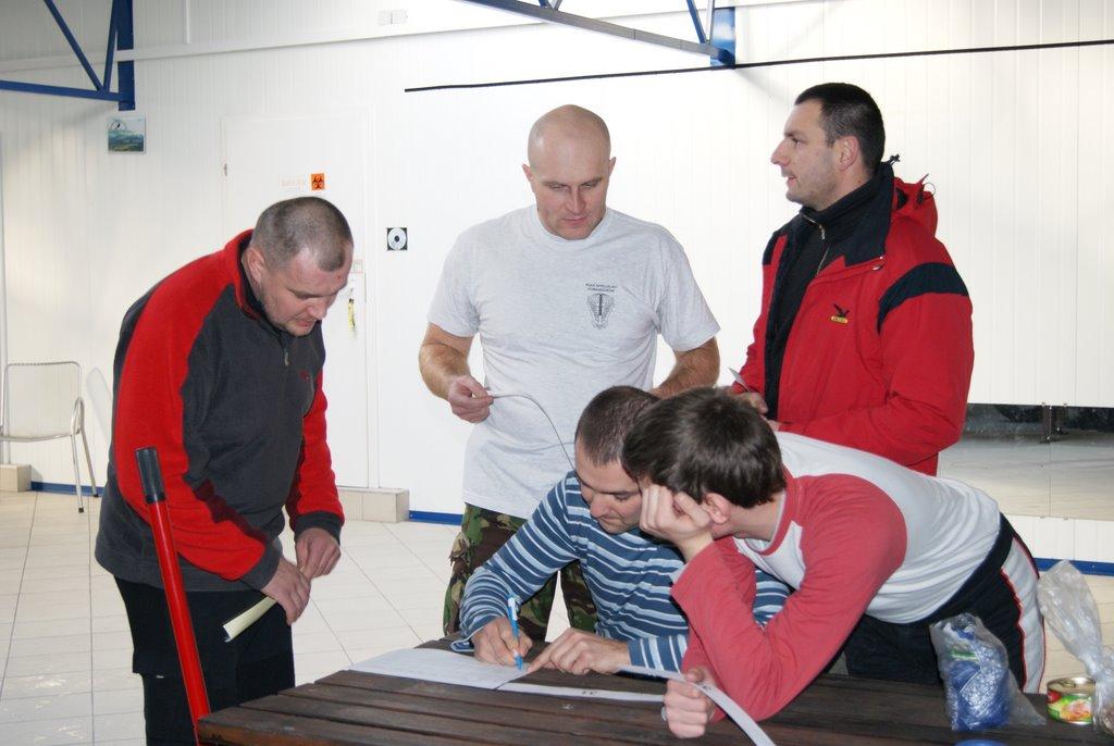 Michałków - 4-5.12.2010 - DSC01170.JPG
