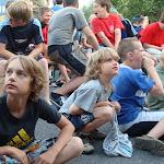 Kamp jongens Velzeke 09 - deel 3 - DSC04851.JPG