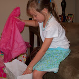Corinas Birthday Party 2011 - 100_6899.JPG