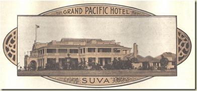 Suva-13-1-1024x470