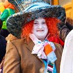 CarnavaldeNavalmoral2015_019.jpg
