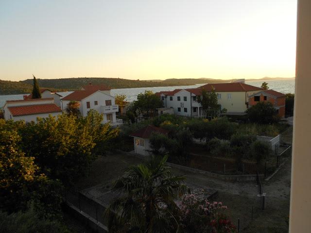 Farska dovolenka Chorvatsko 2012 - DSCN2101.JPG