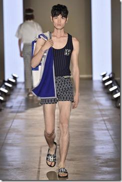 pellizzari-spring-2018-milan-fashion-week-collection-005