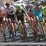 Vuelta - 7e rit - Select gezelschap.jpg
