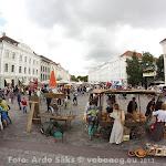 2013.07.19 Lõhnavad Tartu Hansapäevad - AS20130720THP_304S.jpg