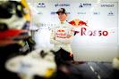 Max Verstappen (NED/ Scuderia Toro Rosso)