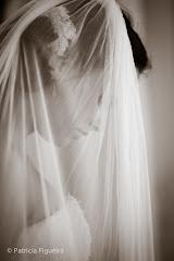 Foto 0223pb. Marcadores: 24/09/2011, Casamento Nina e Guga, Rio de Janeiro