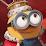 Squishymelonhead's profile photo