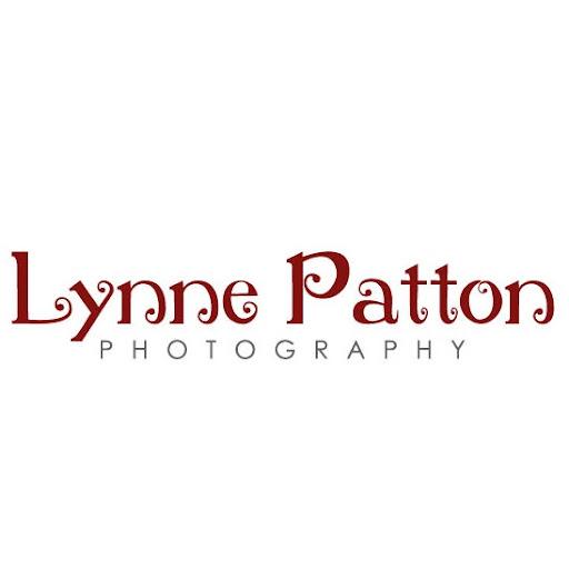 Lynne Patton Photo 9