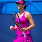 Ajla Tomljanovic - AEGON International 2015 -DSC_1847.jpg
