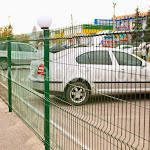 Ограждение парковки (37).jpg