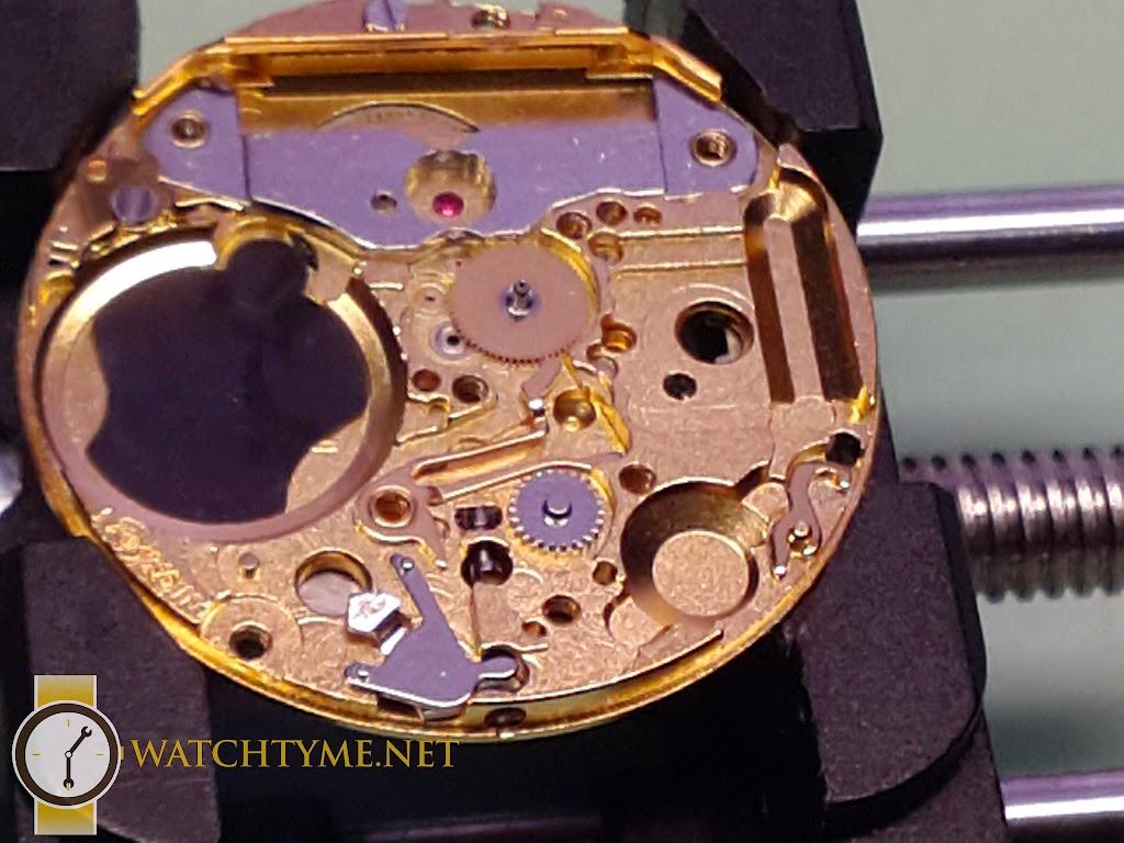 Watchtyme-Baume&Mercier-2015-03-029